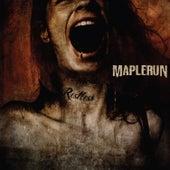 Restless by Maplerun