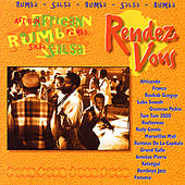 Play & Download Rendez-vous Rumba by Various Artists | Napster