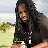 Play & Download Lost Our Way by I-Octane | Napster