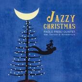 Play & Download Jazzy Christmas (feat. Daniele di Bonaventura) by Paolo Fresu | Napster