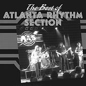 Play & Download Best Of The Atlanta Rhythm Section (Universal) by Atlanta Rhythm Section | Napster