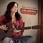 Play & Download Unplugged At Studio 330 by Lori McKenna | Napster