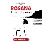 Play & Download Lunas Rotas: De casa a las ventas by Rosana | Napster