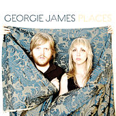 Places by Georgie James