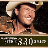 Unplugged At Studio 330 by Blake Shelton