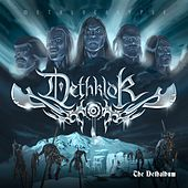 Play & Download The Dethalbum by Dethklok | Napster