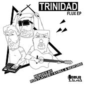 Play & Download Flux by Trinidad | Napster