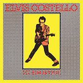 Play & Download My Aim Is True  [Deluxe Edition] by Elvis Costello | Napster