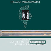 Tales Of Mystery And Imagination by Alan Parsons Project