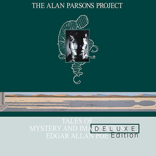 Play & Download Tales Of Mystery And Imagination by Alan Parsons Project | Napster