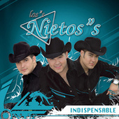 Indispensable by Los Nietos