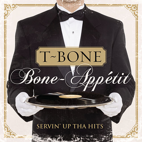 Play & Download Bone-appetit by Various Artists | Napster
