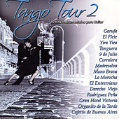 Tango Tour Vol. 2 by Various Artists