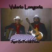 Play & Download Ayer Se Fue Mi Prieta by Valerio Longoria | Napster