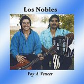 Play & Download Voy A Vencer by Los Nobles | Napster