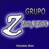 Viendolo Bien by Secreto