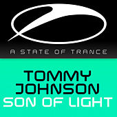 Play & Download Son Of Light by Tommy Johnson | Napster
