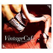Play & Download Vintage Café - Lounge & Jazz Blends by Various Artists | Napster