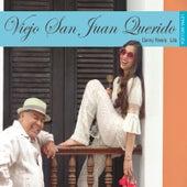 Viejo San Juan Querido by Various Artists