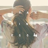 Play & Download She Is Back by Standing Egg | Napster