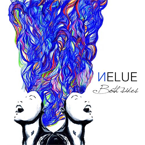 Play & Download Both Sides - EP by Nelue | Napster