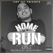 Play & Download Homerun by kings | Napster