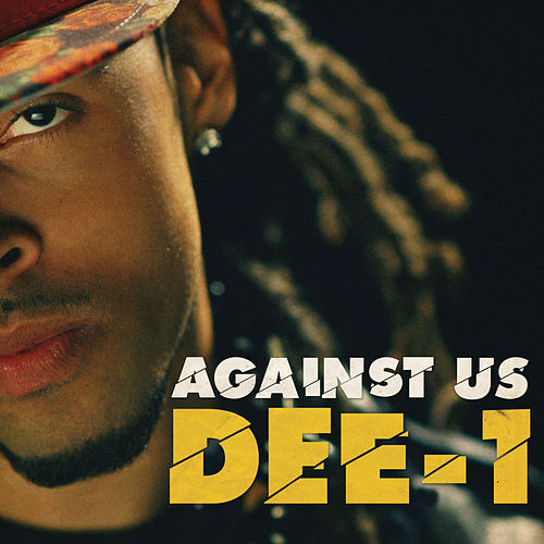 Against Us by Dee-1