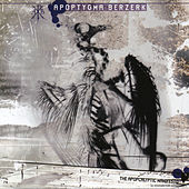 Play & Download The Apopcalyptic Manifesto by Apoptygma Berzerk | Napster