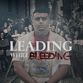 Play & Download Leading While Bleeding by Witness | Napster