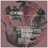 So Sound Sampler Vol. 1 - Single by Various Artists
