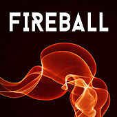 Play & Download Fireball by Hit Masters | Napster