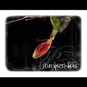Play & Download Broken Iris by Broken Iris | Napster