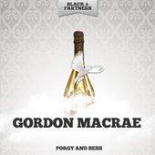 Porgy and Bess de Gordon MacRae
