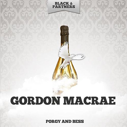 Porgy and Bess de Gordon MacRae