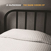 Play & Download The Warm Covers EP by JD McPherson | Napster