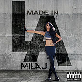 Play & Download M.I.L.A. by Mila J | Napster