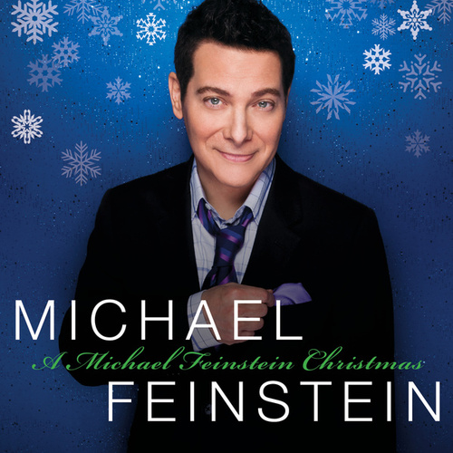 Play & Download A Michael Feinstein Christmas by Michael Feinstein | Napster