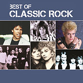 Play & Download Best Of Classic Rock by Various Artists | Napster