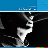 Play & Download The Medicine by The Jazz June | Napster