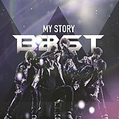 Play & Download My Story by Beast | Napster