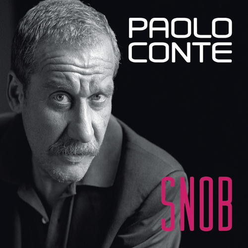 Play & Download Snob by Paolo Conte | Napster