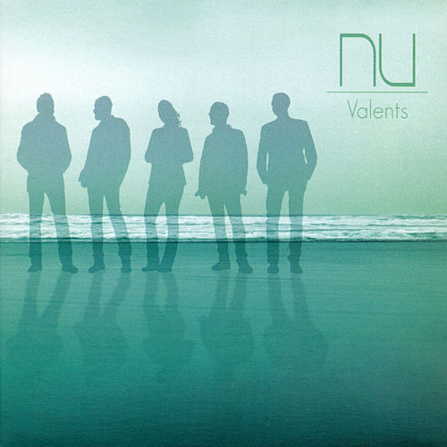 Valents by NU