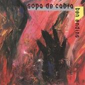 Ben Endins by Sopa De Cabra