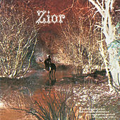 Zior (Remastered) by Zior
