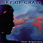 Sky Of Grace by Paul Avgerinos