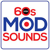 Play & Download 60s Mod Sounds by Various Artists | Napster