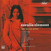 Play & Download Salle des pas perdus by Coralie Clement | Napster