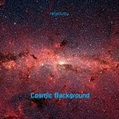 Play & Download Cosmic Background by Relativity | Napster