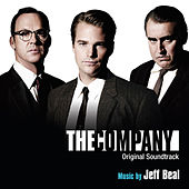 Play & Download The Company (Original Television Soundtrack) by Jeff Beal | Napster