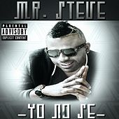 Play & Download Yo No Se by Mr. Steve | Napster